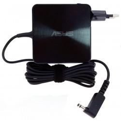 Блок питания для ноутбука Asus Ultrabook 19V 4.74A (4.0x1.35) 90W