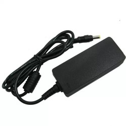 Блок питания для ноутбука Asus 12V 3A (4.8x1.7) 36W