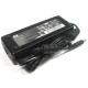 Блок питания для ноутбука HP 18.5V 6.5A (7.4X5.0) 120W