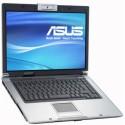 """15.4"""" Ноутбук Asus F5R БУ"""