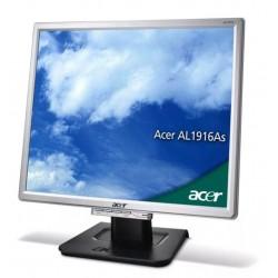 """Монитор 19"""" Acer AL1916 БУ"""