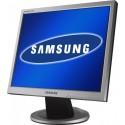 """Монитор 19"""" Samsung 920N БУ"""