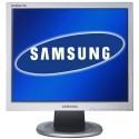 """Монитор 17"""" Samsung 710N БУ"""