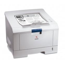 Принтер лазерный Xerox Phaser 3150 БУ