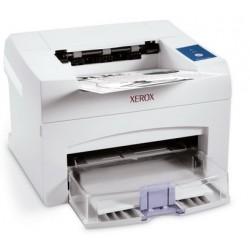 Принтер лазерный Xerox Phaser 3125 БУ