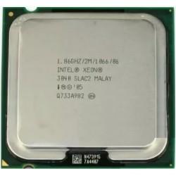 Процессор Intel Xeon 3040