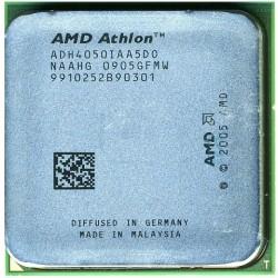 Процессор AM2 Athlon-64 X2 4050e (ADH4050IAA5DO)