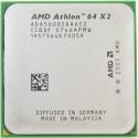 Процессор AMD Athlon-64 X2 5600+ (ADA5600IAA6CZ)