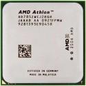 Процессор AMD Athlon-64 X2 7850 (AD785ZWCJ2BGH)