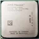 Процессор AMD Phenom X4 9500+ (HD9500WCJ4BGD)