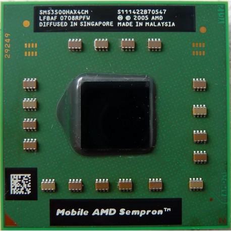 AMD SEMPRON 3500 TREIBER HERUNTERLADEN