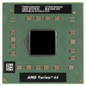 Мобильный процессор AMD Turion-64 MK-36 (TMDMK36HAX4CM)