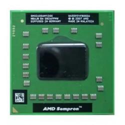 Мобильный процессор AMD Sempron SI-42 (SMSI42SAM12GG)