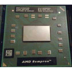 Мобильный процессор AMD Sempron TJ-43 (SMDTJ43HAX4DM)