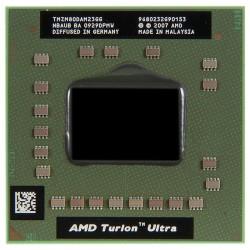 Мобильный процессор AMD Turion X2 ZM-80 (TMZM80DAM23GG)