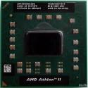 Мобильный процессор AMD Athlon II Dual-Core M300 (AMM300DBO22GQ)