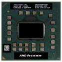 Мобильный процессор AMD V Series V140 (VMV140SGR12GM)