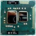 Мобильный процессор Intel Pentium P6000 (SLBWB)