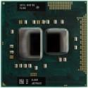 Мобильный процессор Intel Pentium P6100 (SLBUR)