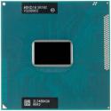 Мобильный процессор Intel Celeron Dual-Core 1000M (SR102)