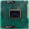 Мобильный процессор Intel Celeron B815 (SR0HZ)