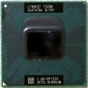 Мобильный процессор Intel Core 2 Duo T5200 (SL9VP)