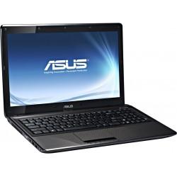 """15.6"""" Ноутбук Asus K52DE БУ"""