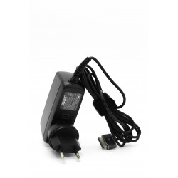 Блок питания для планшета Asus TF300 15V 1.2A 18W