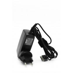 Блок питания для планшета Asus TF600 15V 1.2A 18W