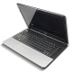 Корпус для ноутбука Acer, Packard Bell