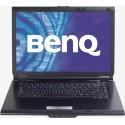 Корпус для ноутбука Benq