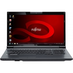 Корпус для ноутбука Fujitsu-Siemens