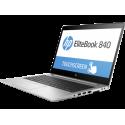 Корпус для ноутбука Hewlett-Packard HP