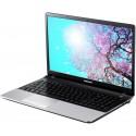 Корпус для ноутбука Samsung