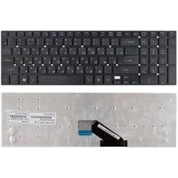 Клавиатура для ноутбука Acer V3 V3-551 V3-771