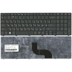 Клавиатура для ноутбука Acer E1-521 E1-531 E1-571