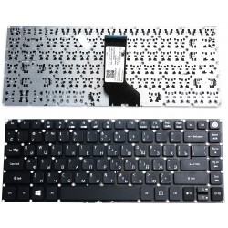 Клавиатура для ноутбука Acer E5-473