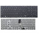 Клавиатура для ноутбука Acer V5-552 V5-572 V5-553