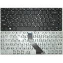 Клавиатура для ноутбука Acer V5-431 V5-471 M3-481