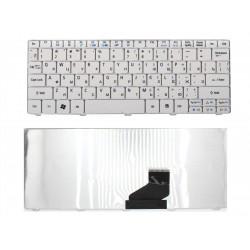 Клавиатура для ноутбука Acer One 532 522 D255 D260