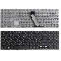 Клавиатура для ноутбука Acer V5-571 V5-531 V5-551
