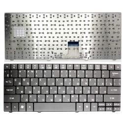 Клавиатура для ноутбука Acer 1810 1830T 1410 721
