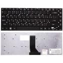Клавиатура для ноутбука Acer 3830T 4830T