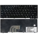 Клавиатура для ноутбука Acer One D150 D250 531H