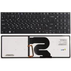 Клавиатура для ноутбука Acer 5951 8951