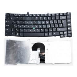 Клавиатура для ноутбука Acer 6410 6452 6490