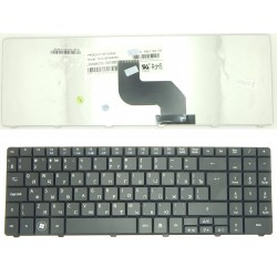 Клавиатура для ноутбука Acer 5516 5517 5332 5532