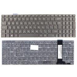 Клавиатура для ноутбука Asus N56 N76