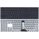 Клавиатура для ноутбука Asus X551CA P551CA R512CA