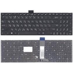 Клавиатура для ноутбука Asus X502 X552 X555UF